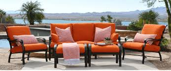 Patio Furniture Slip Covers Outdoor Deep Seat Cushion Slipcovers 2 Piece Cushychic
