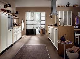 Scavolini Kitchens Bpm Bespoke Kitchens Battersea South West London
