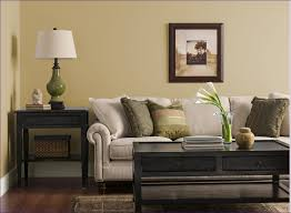 living room awesome behr greige home interior painting glidden