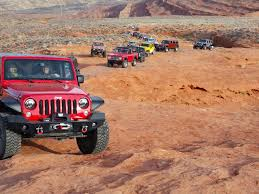 jeep jamboree 2017 jamboree gears up for 3rd annual 4 4 event registration open u2013 st