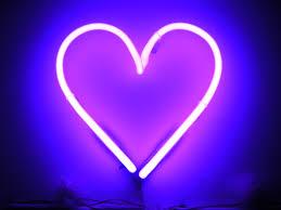 270 best purple heart images on pinterest purple aesthetic
