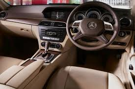 mercedes c class price in india mercedes c class 2013 features and price in india