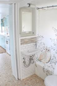 Tiny House Bathroom Ideas by 296 Best Tiny House Dreams Images On Pinterest Tiny House Swoon