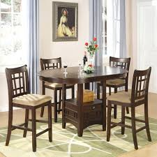 outstanding 53 used dining room furniture indianapolis craigslist