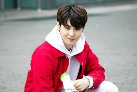 imagenes de coreanos los mas guapos conoce al nuevo idol que los coreanos consideran el más guapo del año