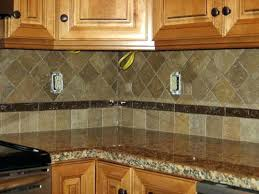 kitchen cabinet knobs ideas sy hardware black pulls handles and