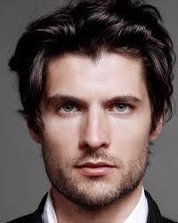 hair men medium hair styles round face men best hairstyle for
