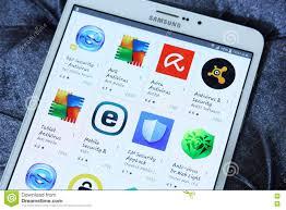 10 free antivirus for android phone 2016 u2013 final showdown