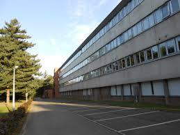 Cole Centrale De Lille File Ecole Centrale De Lille Laboratoire Génie Des Procédés