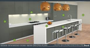 kitchen drawing sample extraordinary home design