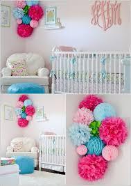 diy déco chambre bébé diy chambre bebe divin extérieur chambre set diy chambre bebe design