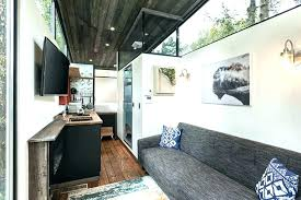 modern homes interiors home designs and interiors interior designs for homes with exemplary