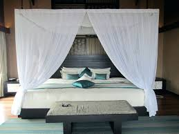 Pottery Barn Bed For Sale Beds Canopy Bed Drapes Ceiling Diy Curtains Amazon Canopy Beds