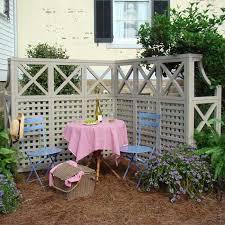 Backyard Privacy Screens Trellis 39 Best Decks Privacy Screens And Pergolas Images On Pinterest
