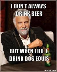 Interesting Man Meme - dare to meme 3 tips for effective memevertising audiense
