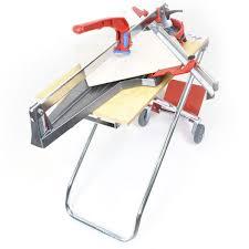 attrezzature per piastrellisti banco di lavoro per piastrellista montolit x works