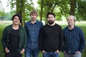 Wohnzimmer Records Petterson Musik Aus Bremen