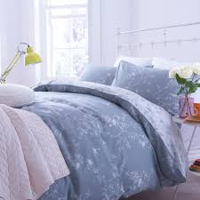 bed linen archives house of fraser blog
