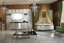 Shower Curtain 36 X 72 Bathroom Luxury Shower Curtains Bath Ensemble Sets Shower