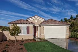 new homes for sale in santa clarita ca canyon heights community