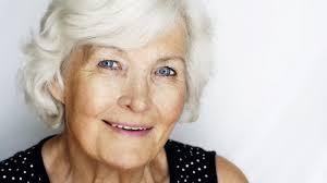 Bob Frisuren 2017 F Die Reifere Dame by Schöne Pony Frisuren Für ältere Frauen Anregungen Und Ideen