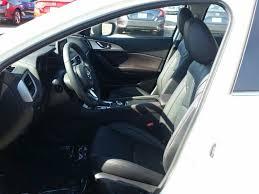 mazda 3 ca 2018 new mazda mazda3 4 door touring automatic at mazda of
