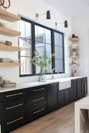 shaker style kitchen cabinets south africa the forest modern kitchen q a the house of silver lining