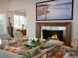 livingroom decoration ideas living room decorating and design ideas with pictures hgtv