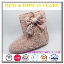 womens slipper boots size 9 manufacturer of indoor slipper boots boots boots