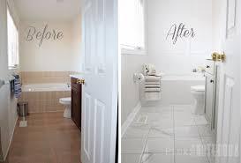 paint bathroom ideas bathroom ideas tile and paint smartpersoneelsdossier