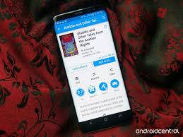 log home design google books gifting on google play what you need to know android central