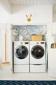 Best 25 Laundry Closet Makeover Ideas On Pinterest Laundry Room