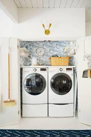 Emily Henderson Kitchen by Best 25 Em Henderson Ideas On Pinterest Galley Kitchen Remodel