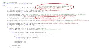 in depth analysis of a new variant of net malware agenttesla