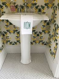 Holly Mathis Interiors Blog 2660 Best Interiors Bathroom Images On Pinterest Bathroom Ideas