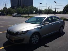 fs 2011 kia optima manual transmission stick shift