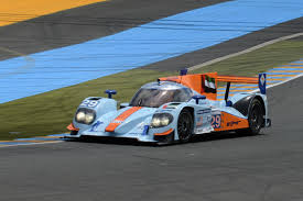 gulf racing photo lola b12 80 coupe nissan team gulf racing middle east