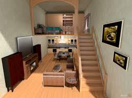 Bedroom Apartment Ideas Loft Bedroom Apartment Ideas Planner 5d