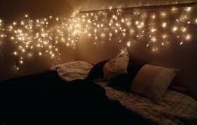 Light Decorations For Bedroom Lights For Bedroom String Lights The Bed Lights Bedroom Decor