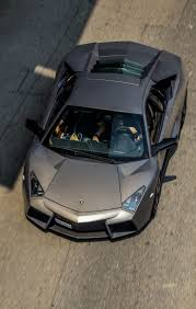 lamborghini reventon crash 16 best lamborghini reventon images on pinterest cars