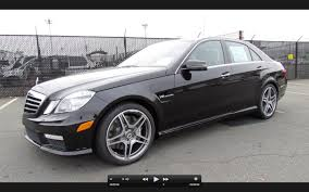 2012 mercedes e63 amg for sale 2012 mercedes e63 amg biturbo start up exhaust and in depth