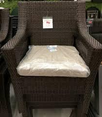 Backyard Patio Furniture Clearance Stunning Design Patio Furniture Target Clearance Canada Tx