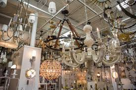 circa lighting houston pin by circa lighting on houston showroom pinterest visual