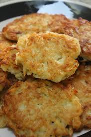 potato pancake grater best 25 potato pancakes ideas on food
