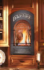 small corner gas fireplace fireplace ideas and small gas fireplace