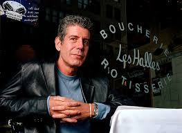 the best philly cheesesteak is from new jersey anthony bourdain