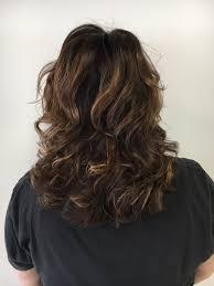 Vanity Salon Merrick Salon Nouveau 17 Photos U0026 11 Reviews Hair Stylists 5360