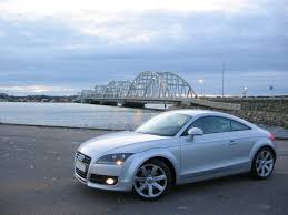 audi tt 2008 specs 2008 audi tt specs and photots rage garage