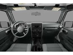 2008 jeep wrangler rubicon 2007 jeep wrangler rubicon in franklin tn jeep wrangler