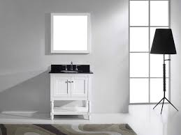 virtu bath vanities virtu usa julianna 32